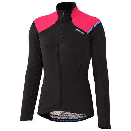 shimano thermal winter jersey damska.jpg