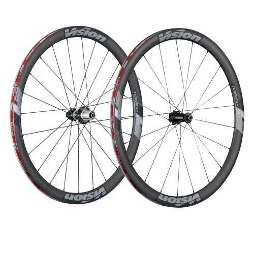 Vision Trimax Carbon Disc pod opone.png