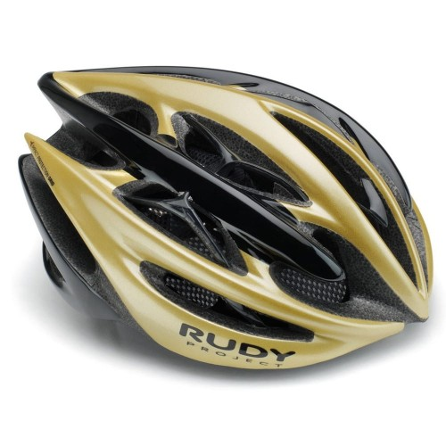 rudy project sterling plus gold black.jpg