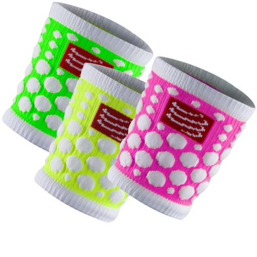 Compressport sweatband fluo kolory.jpg