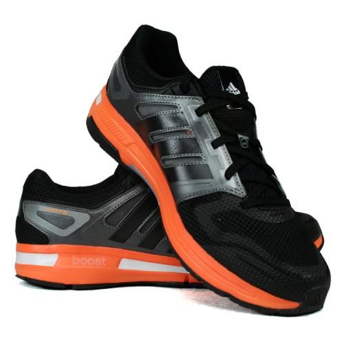 adidas buty triathlonowe
