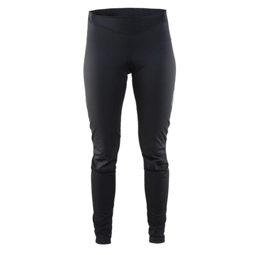 craft velo thermal wind tights spodnie kolarskie damskie.jpg