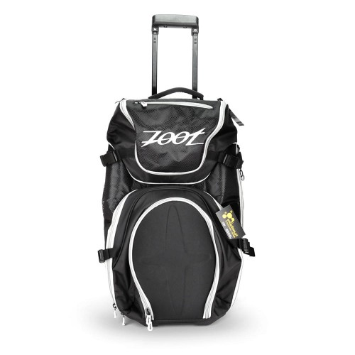 zoot-acc-ultra-tri-carry-on-bag.jpg