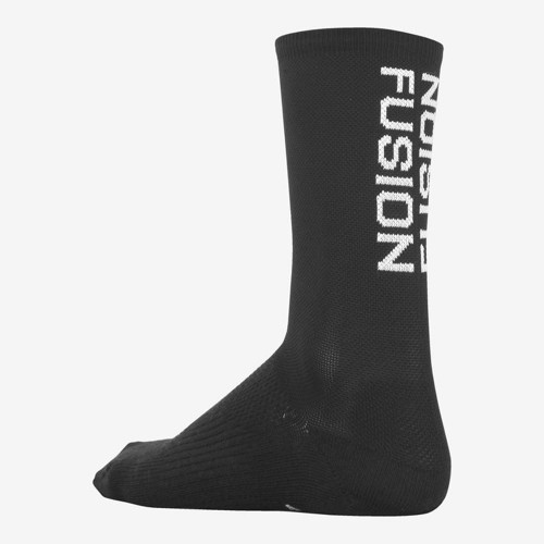 fusion pwr cycling sock mw.jpg