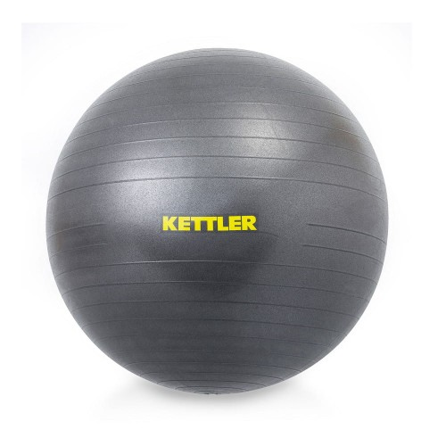 gym ball 75cm basic kettler.jpg