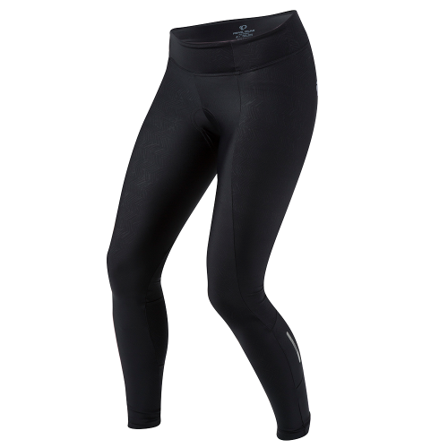 Pearl Izumi Pursuit Attack Cycling Tight.png