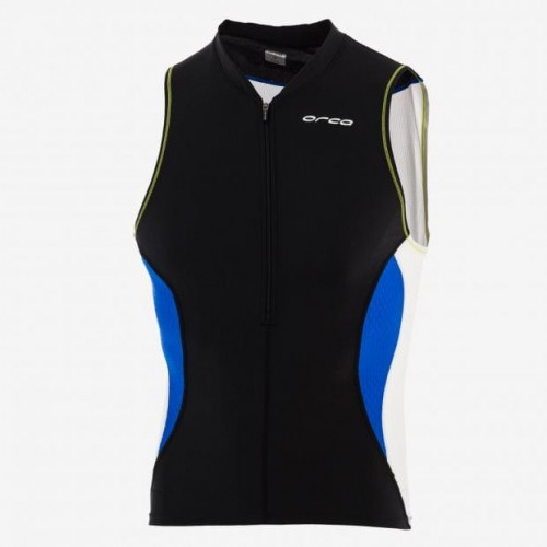 core tri tank black royal blue.jpg