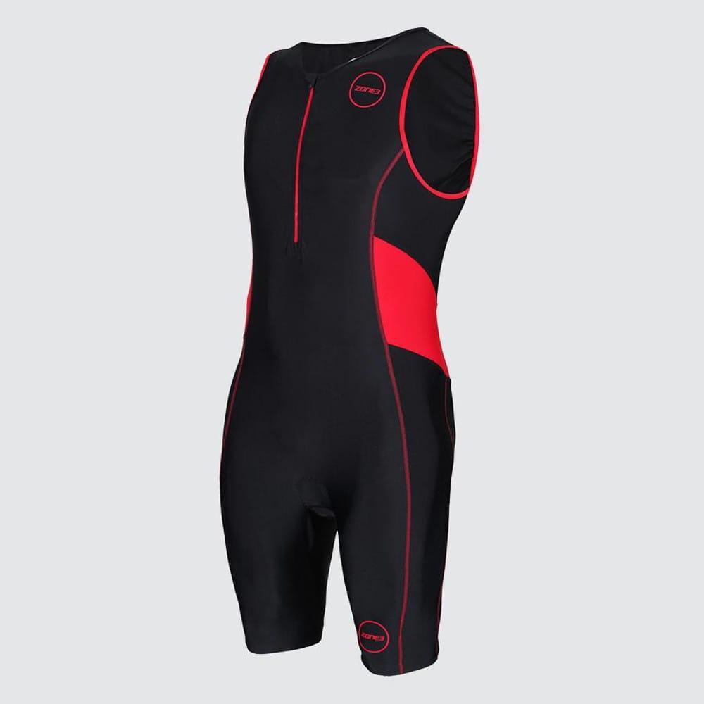 5aeaf38a5e5002 ZONE3 Activate strój triathlonowy męski - triathlon | sklep Tricarbon.pl